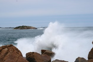 Hurricane Teddy Gloucester MA copyright Kim Smith - 13 of 31