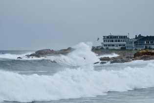 Hurricane Teddy Gloucester MA copyright Kim Smith - 17 of 31