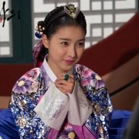 [News] 121218 Horse Doctor, Putri Sook Hwi (Kim So Eun)