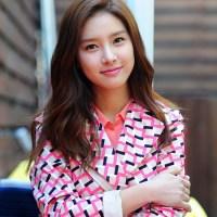 """[Interview] 130405 Kim So Eun """"Faktanya Kepribadian Putri Sookhwi Bertentangan Darinya"""""""