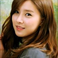 "[Interview] 130408 Kim So Eun 'Horse Doctor' ""Dalam Peran Aku Telah Memutuskannya, Itu Adalah Sookhwi"" (1)"