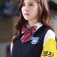 [Pict] 130806 Kim So Eun di Drama 'After School Bokbulbok'