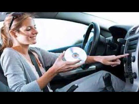 운전할때 듣기좋은 신나는 노래, 댄스곡 모음