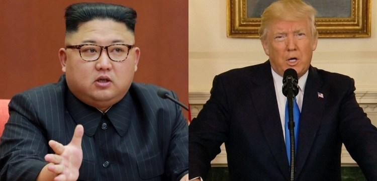 북미회담2 북미정상회담 가능성 50%이하! 크리스토퍼 힐 인터뷰