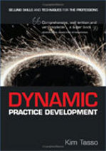 dynamic-practice-development