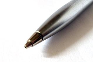 persuasive writing tips