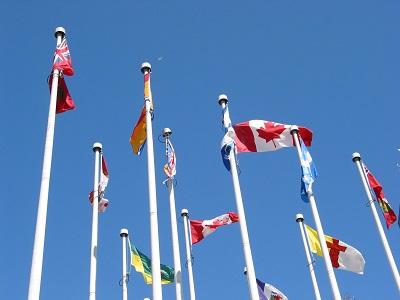 Business development for lawyers - International marketing