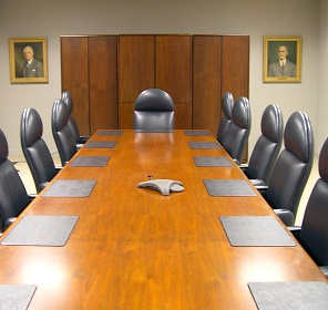 Non-Executive Directors: Benefits for professional service firms