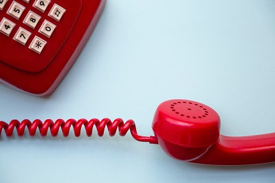 Enquiry management: Converting more telephone enquiries with basic sales training