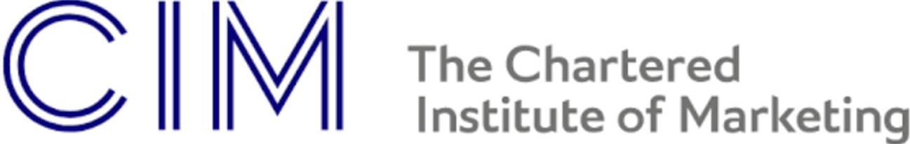 New CIM professional marketing qualifications