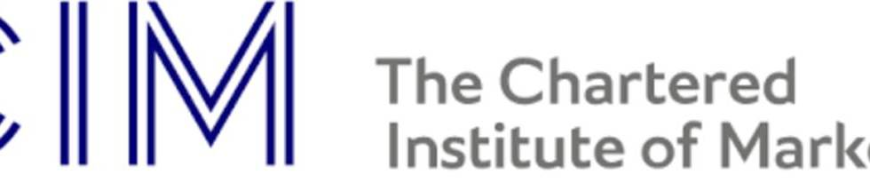New CIM professional marketing qualifications