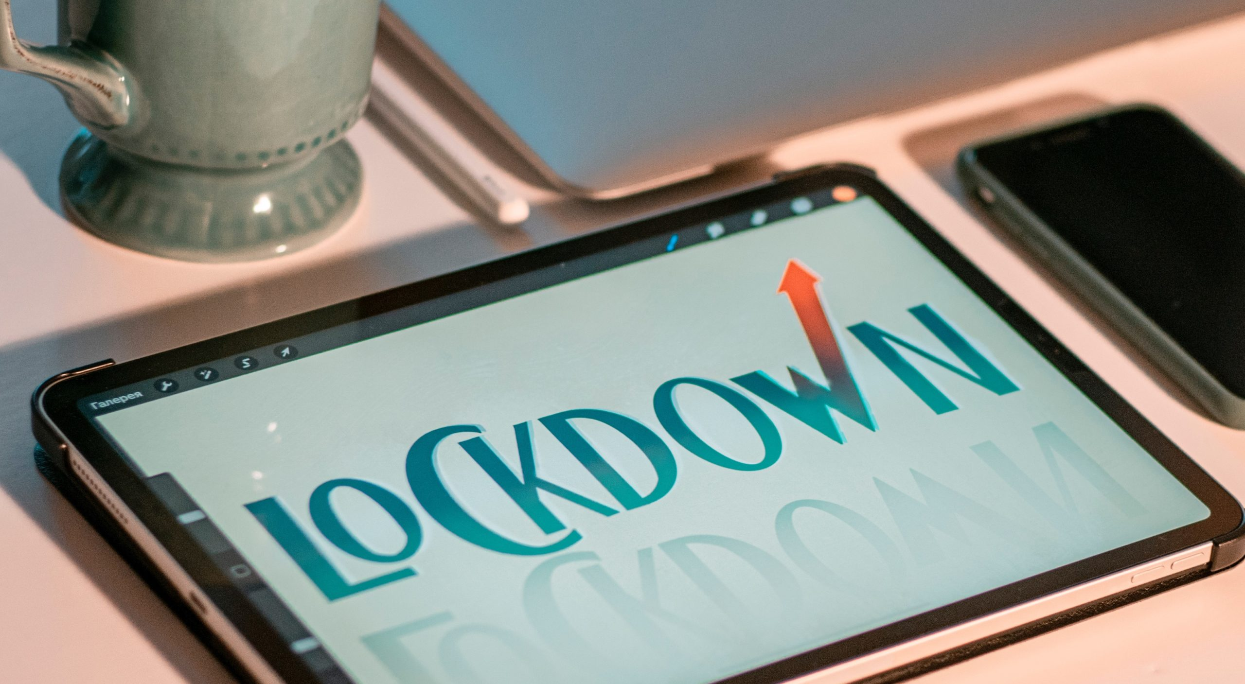 Learning from Lockdown – Positive outcomes from the Covid crisis for legal, accountancy and property sectors