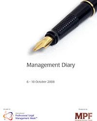 management-diary-1