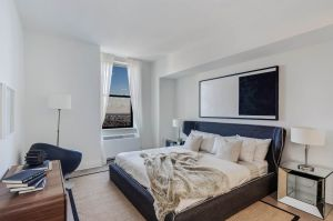 Come See this Amazing Apartment with Condo Style Finishes and No Fee!! photo
