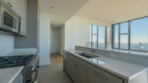 Stunning 1 Bedroom in the Heart of Chelsea!! photo