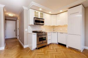 Gemstone in the Heart of the Upper East Side!! No Fee photo