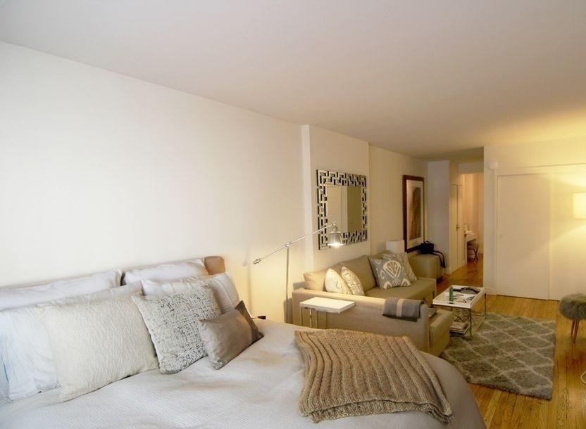 Gramercy Apt For Rent
