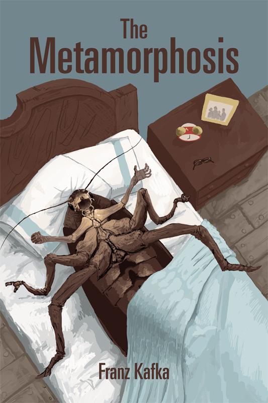 Writing Club Killer Openings Part 3 Kim Thompson Author