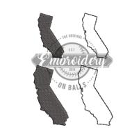States-California