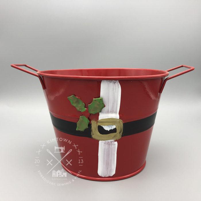Santa-Bucket-1