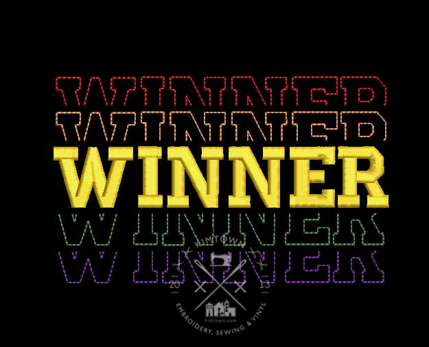 winner-preview