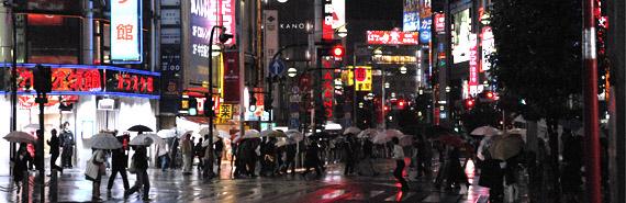 shinjuku_rain1(Conflicted copy 2014-04-13)