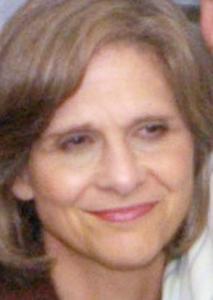 Jodie Brunstetter