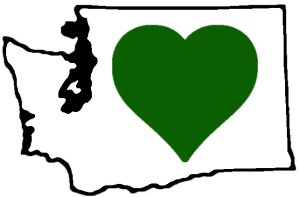 Because we love our whole state
