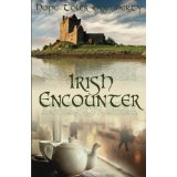 A Christian novel set in modern day Ireland and North Carolina by Hope Toler Dougherty
