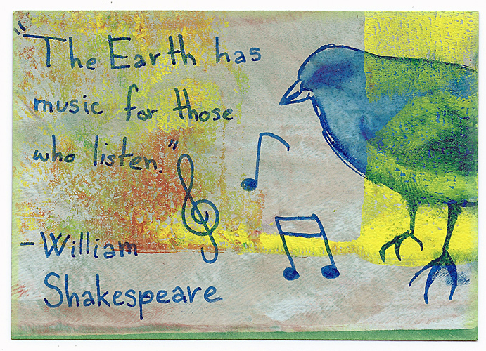 monday-mindset-april-20-2015-the-earth-has-music