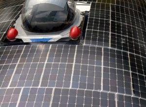 solar-batteries-cars-1.1-800x800