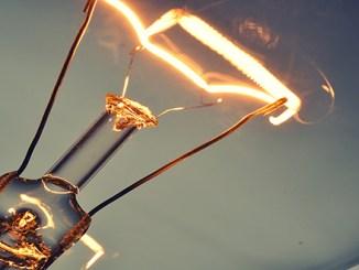 059d9 yon transferi yeni nesil elektrik enerjisi c39cretme yc3b6ntemi olabilir