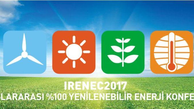 37252 7.uluslararasc4b1 100 yenilenebilir enerji konferansc4b1 18 mayc4b1s 2017 de c4b0stanbulda