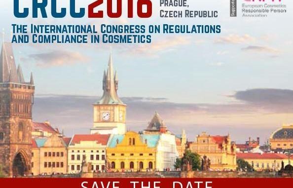 3eac9 kozmetikte avrupa mevzuatlarc4b1 ve uyumluluk konusundaki c4b0lk uluslararasc4b1 kongre crcc2016 7 8 kasc4b1mda yapc4b1lacak