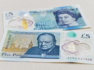 d6104 ngilterede yeni plastik banknot fabrikasc4b1 ac3a7c4b1lc4b1yor