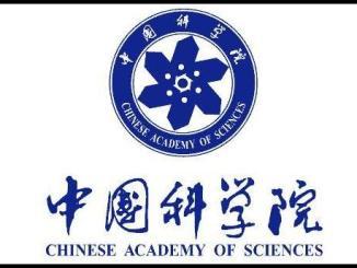 a632b in bilimler akademisi tc3bcrkiyedeki bilim c4b0nsanlarc4b1 ve kurumlarc4b1yla c4b0c59f birlic49fi yapmak c4b0stiyor