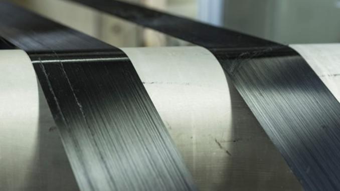 22b29 karbon fiber ve optimize edilmic59f yeni sc3bcrec3a7ler