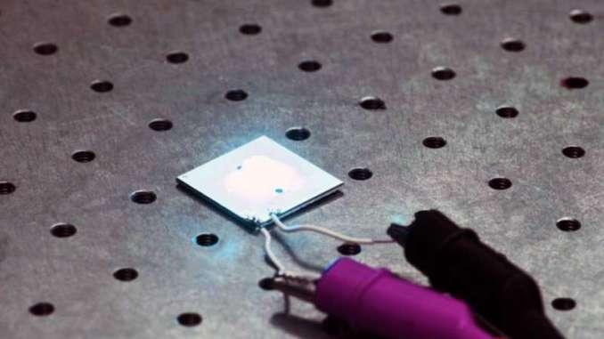 c26d2 tc3bcrk bilim c4b0nsanc4b1 yc3bcksek verimlilik sergileyen beyaz ledler gelic59ftirmeyi bac59fardc4b1