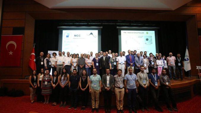 5ddd7 pamukkale c39cniversitesi 7. ulusal kataliz kongresie28099ne ev sahiplic49fi yapc4b1yor e1536688851292