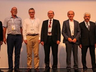 85030 7. polimer bilim ve teknoloji kongresi osmangazi c39cniversitesinde devam ediyor