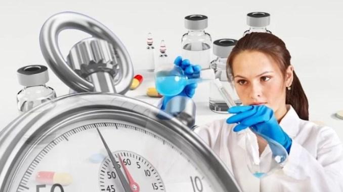 kimya sektoru yilinda en cok ihracat