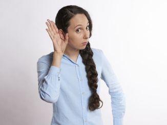 kulak kireclenmesi kadinlarda kat fazla goruluyor