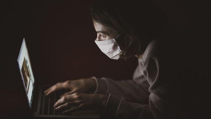 pandemi doneminde teknoloji urunlerine ilgi artti