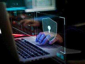 siber guvenlik artik ulke ve kurumlar icin dijital bir savas alanina donustu