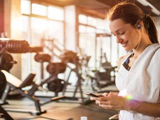 egzersiz aliskanligi kazanmak icin bes oneri