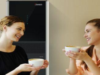 guvenli nefes alani restoran ve kafelerde bulas riskini azaltiyor
