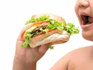 pandemide cocugunuzu obeziteden koruyacak onlem