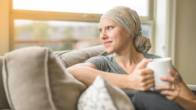 kanserle ilgili en yaygin efsaneler ve gercekler