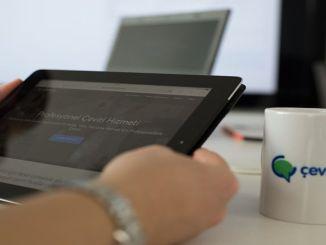 Excel Dosyaları Nasıl Tercüme Edilir