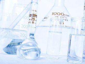 kimya sektorunde ihracatin yildizlari odullerine kavustu